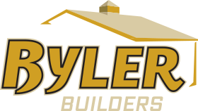 Logo of Byler Builders